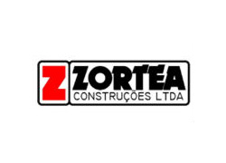 Zortéa Construções