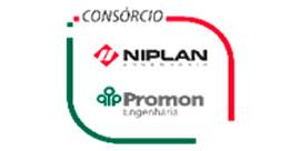 Corsorcio Niplan Promon