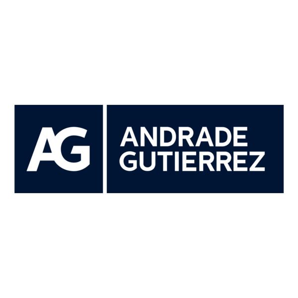 Andrade G.