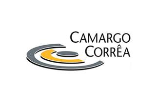 Camargo C.