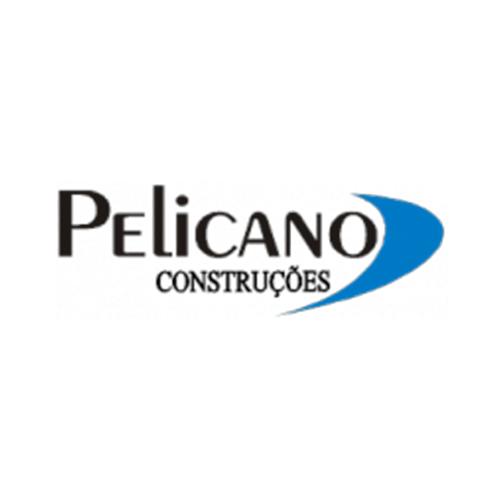 Peliano