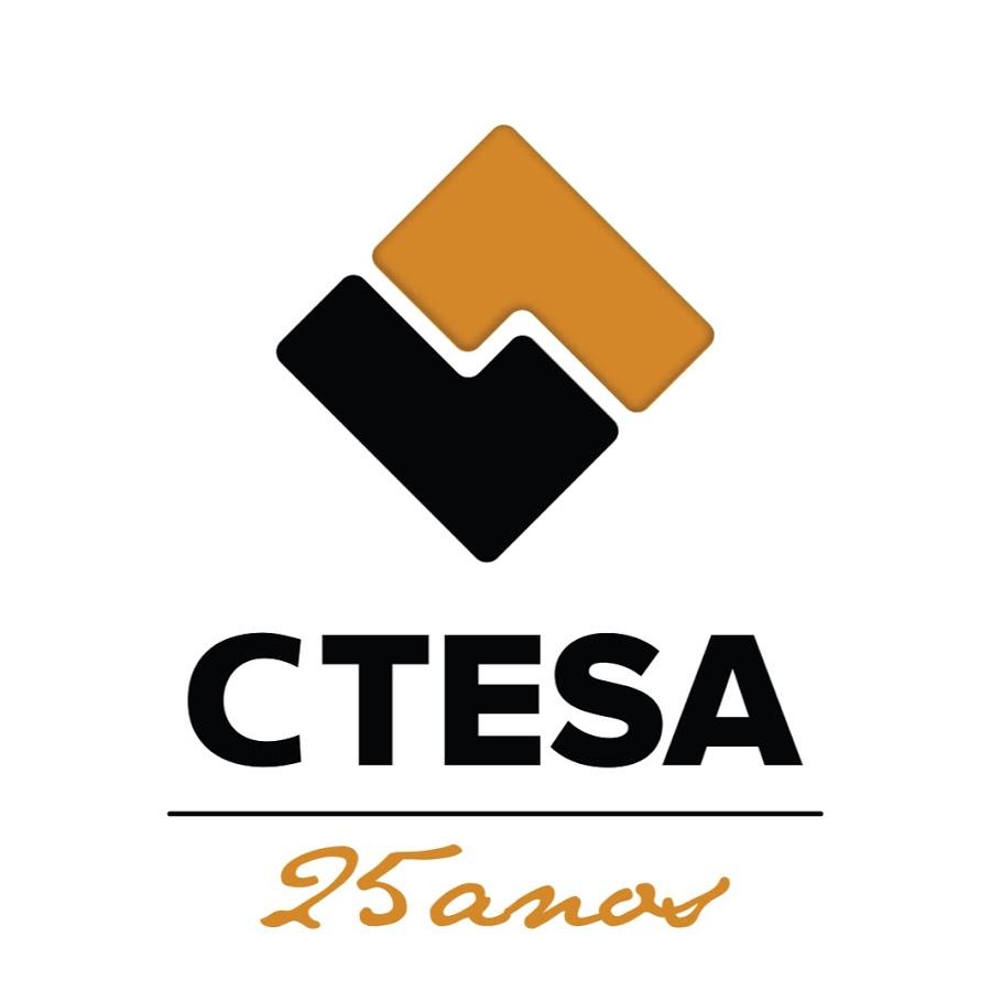 CTESA